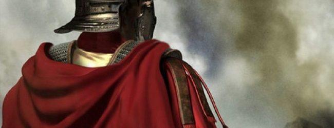 """Canosa """"la piccola Roma"""": visita ai monumenti d'età augustea ed antonina"""