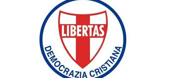 Barletta – Democrazia Cristiana, chiede agli uffici tecnici di monitorare costantemente le ditte che operano sul territorio