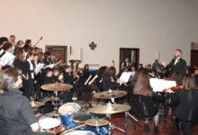 """Fondazione DCL, Oggi """"Note di mezza estate"""" con l'orchestra Fa Mi Fa Re"""