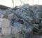 Farmaci ad uso chemioterapeutico abbandonati in una villa: la rapina avvenne l'anno scorso a Trinitapoli