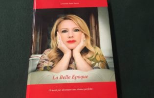 """La Bella Epoque – """"10 modi per diventare una donna perfetta"""""""