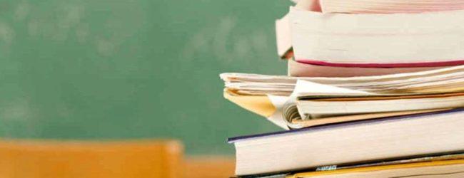 BAT – Provincia, scuole: al via il servizio di assistenza socio-educativa per alunni con disabilità