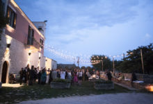 Corato – Folk Food & Music Festival: appuntamento il 10 agosto nella notte di S. Lorenzo