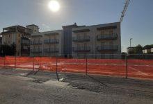 Trani – Oggi alle ore 12 la consegna degli alloggi di edilizia residenziale pubblica