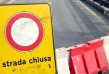 Viabilità: divieto di transito su Via Spaventa dal 19 al 20 agosto