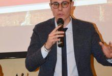 Barletta – Grimaldi nuovo segretario provinciale della Lega Giovani BAT