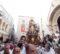 Bisceglie – La processione dell'Addolorata tra fede e folklore. VIDEO e FOTO