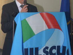 Il messaggio del segretario generale della Uil Scuola Puglia, Gianni Verga