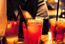 Fiumi di alcol tra i minorenni, Mennea propone l'avvio di un comitato a Barletta