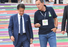 DigithON 2019, la più grande maratona digitale italiana a Bisceglie dal 5 all'8 settembre