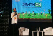 Bisceglie –  DigithON 2019 si inaugura parlando di Criptovalute e comunicazione digitale. Foto e Video