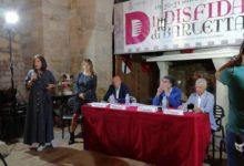 Disfida di Barletta, 19, 20 e 21 settembre: l'offesa, il giuramento e il ritorno del certame. Foto e Video