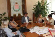 Barletta – Soppressione passaggi a livello, sarà realizzato un attraversamento pedonale