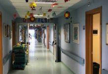 """Barletta – """"Letture in corsia"""", riparte l'iniziativa rivolta ai bambini ricoverati in pediatria"""