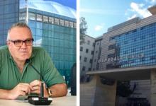 """Zinni (Emiliano Sindaco di Puglia): """"Novità in arrivo per l'Ospedale Bonomo di Andria"""""""