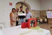 """Concorso fotografico """"Scatti d'Olio"""": premiati i vincitori. FOTO e VIDEO"""
