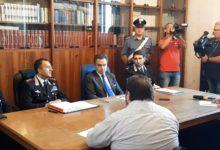 Trani – Furti in appartamento: 14 arresti tra Bari e Molfetta. Tutti i NOMI