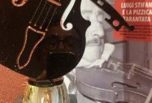 """XIX° Memoriale Luigi Stifani: premiato l'andriese Ruggiero Inchingolo, erede dei saperi musicali del maestro Stifani, l'ideologo della """"Taranta"""""""