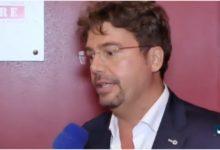 Marketing, uso e abuso: Videointervista a Andrea Troisi