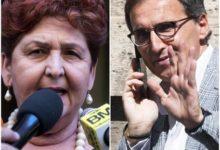 Governo Conte bis: il biscegliese Francesco Boccia Ministro degli Affari Regionali