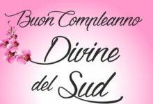 """TRANI – """"Buon Compleanno Divine del Sud – curvy dal piacere"""": il 15 settembre a Palazzo San Giorgio"""