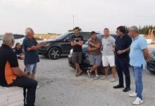 Trani – Nasce l'Associazione Imprenditori Montericco. L'imput è dell'assessore Briguglio