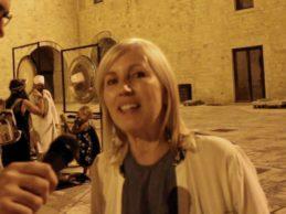 Conclusa la Decima edizione dello Yoga Fest: Video intervista ai protagonisti