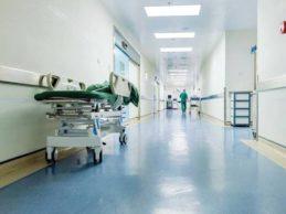 Sanità Bat – Concorsi, avvisi pubblici, mobilità per 130 posti