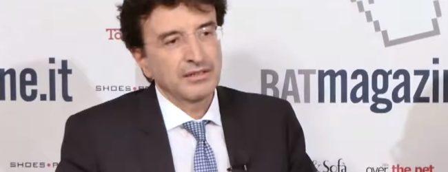 """Regione Puglia finanzia ponte sull'Andria-Trani: l'intervento di """"Insieme per la BAT"""""""