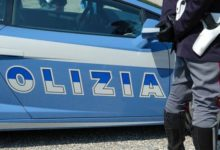 Andria – Rapina quattromila euro in centro scommesse: sottoposto a fermo pregiudicato
