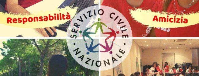 """""""Con Avis anch'io in Puglia"""": aperto il bando di selezione per il servizio civile con Avis BAT"""