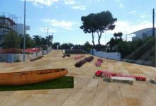 Trani – Litorale est, l'assessore Briguglio risponde ad Italia in Comune