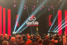 Il Giro d'Italia 2020 percorrerà tutta la Puglia: Bisceglie, Trani, Barletta e Margherita di Savoia nella Bat. FOTO