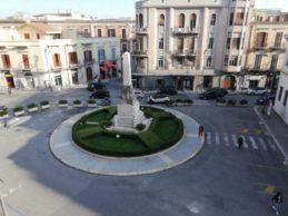 """Barletta – Chiusura Piazza Caduti, Mennea: """"Scelta avventata. Si attende la presentazione del PUMS"""""""