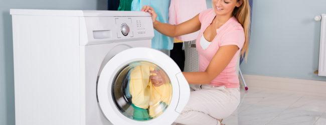 Lavatrice nuova – consigli per valutare il modello migliore da acquistare
