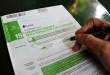 Barletta – E' partito il censimento dell'Istat per il 2019