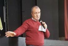 """Andria – Dino Leonetti: """"Il Commissario premiato per l'impegno ambientale. Può fare qualcosa anche per Andria?"""""""