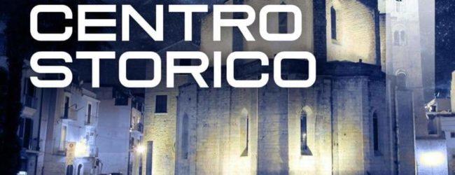 """Barletta – Il programma dell'evento """"La Notte del Centro Storico"""""""