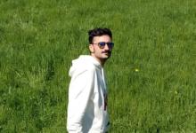 Il cantautore andriese Misga pubblica il suo nuovo singolo che parla ai giovani
