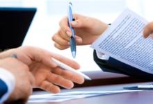 Bar.S.A. – Pubblicata la procedura per l'iscrizione all'elenco degli operatori economici