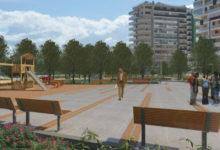 Barletta – Alloggi in edilizia residenziale pubblica, domani la consegna