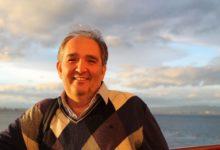 L'avv. Pierpaolo Pedone è il nuovo Vice Presidente Vicario della Provincia di Barletta-Andria-Trani
