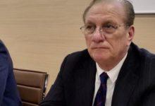 Regione Puglia, assessore al welfare indagato per nomina in azienda pubblica