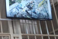 Trani – Scontro treni: in aula video e tante lacrime