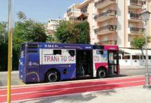 Smart Go City: Trani ottiene il finanziamento per 4 nuovi autobus per il trasporto cittadino