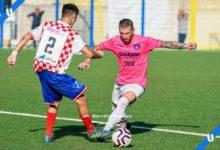 """l'Unione Calcio Bisceglie sbanca il """"Ricciardelli"""""""