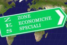 Puglia – ZES Adriatica, sollecitazione della Regione per la nomina dei rappresentanti del governo nel comitato di indirizzo