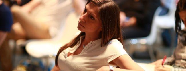 Edilizia scolastica, domani la vice ministra dell'istruzione Ascani a Trani