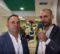 Molfetta – Inaugurato il primo punto vendita Eurodì: venduti televisori a 0,99 centesimi. VIDEO