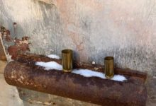 Cerignola – Mafia: bossoli vicino sede Pd. Oggi conferenza dopo scioglimento Consiglio'